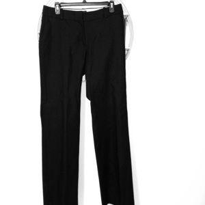 Black J. Crew Business Pants- City Fit